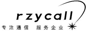 昆山睿之耀网络科技有限公司